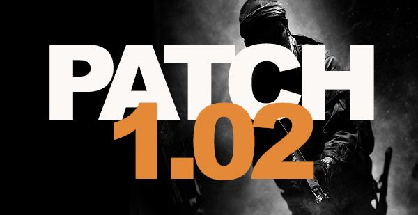 Patch 1.02